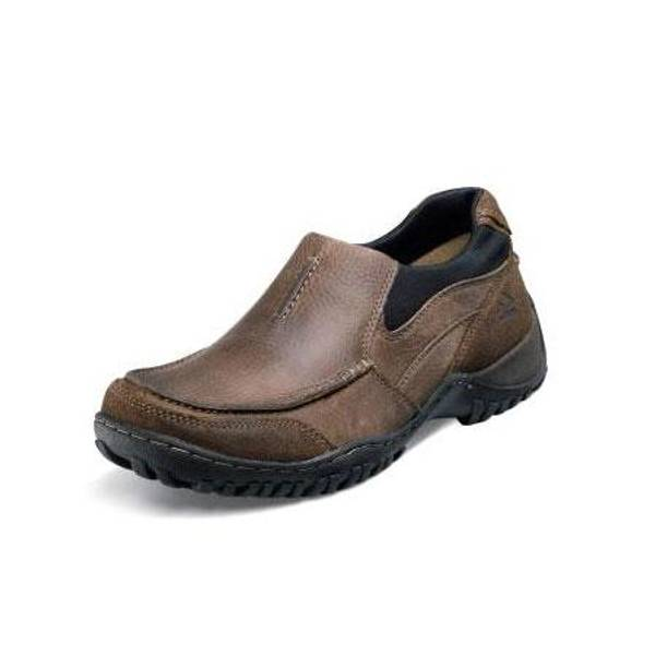 Men's  Portage Slip-On Casual Shoes