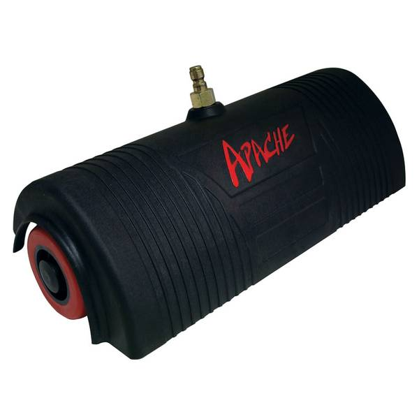 Apache Pressure Washer 4 Tip Water Broom