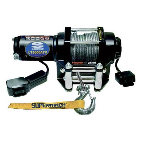 permanent magnet motor repair with 677611 Superwinch Lt3000 Atv 3000 Lb Winch Kit on Mobile Home Electrical Service Diagram furthermore Iac Pic additionally 677611 Superwinch Lt3000 Atv 3000 Lb Winch Kit as well Clp 2017 Toyota Prius V Martinsburg Wv together with Usa Industries Remanufactured Starter Motor 73835371.