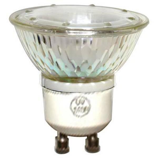 Edison Indoor Flood Halogen Light Bulb