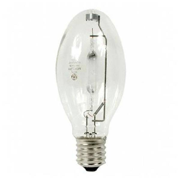 High Intensity Discharge Mercury Vapor Street Light Bulb