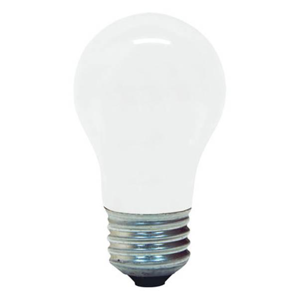 Garage Door Opener Light Bulb 2 Pack