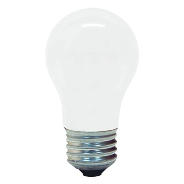 Garage Door Openers And Led Light Bulbs: GE Garage Door Opener Light Bulb