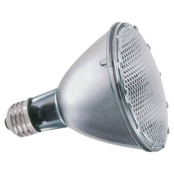 Energy Saving Halogen Track & Recessed Spotlight Bulb