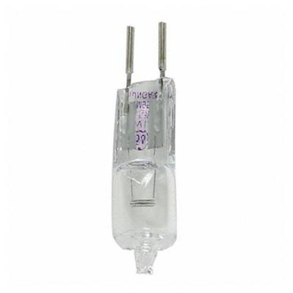 T3 Edison Quartz Halogen Specialty Light Bulb