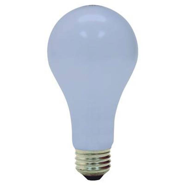 Ge reveal 3 way general purpose light bulb 3 way light bulbs