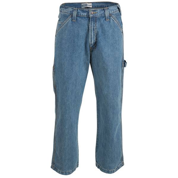 Men's Carpenter Jeans