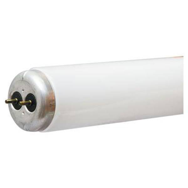 Ecolux Cool White Fluorescent Light Bulb