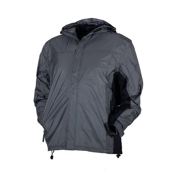 Men's Waterproof Breathable Jacket