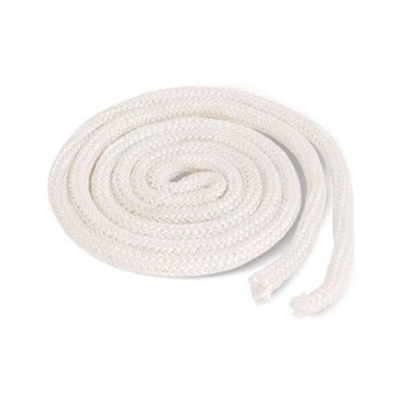 Fiberglass Gasket Rope