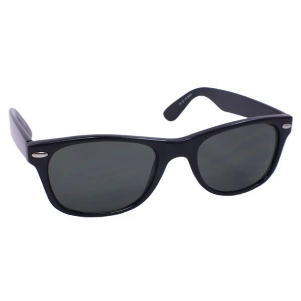 """Retro"" Regency Sunglasses"