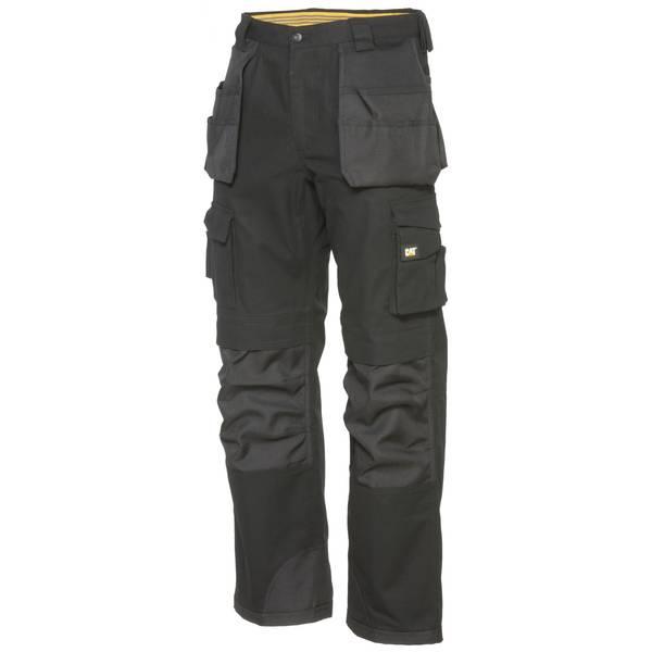 Men's  Trademark Pants