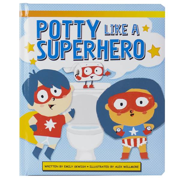 Padded Picture Book Assortment