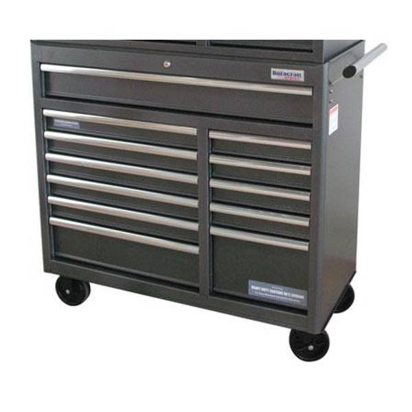 Duracraft Pro Tool Cabinet At Blain 39 S Farm Fleet