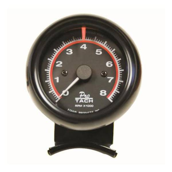 "2-1/2"" Automotive Tachometer"
