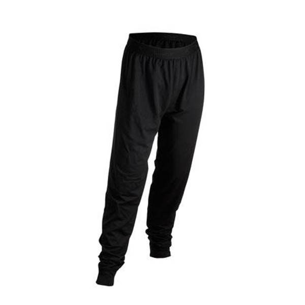 Youth Thermolator II Pants
