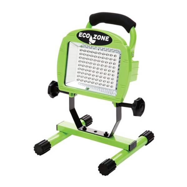 The Designers Edge Eco Zone 108 LED Worklight