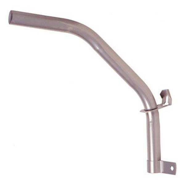 Heavy Duty 3 Point Powder Coated Steel Mounting Arm