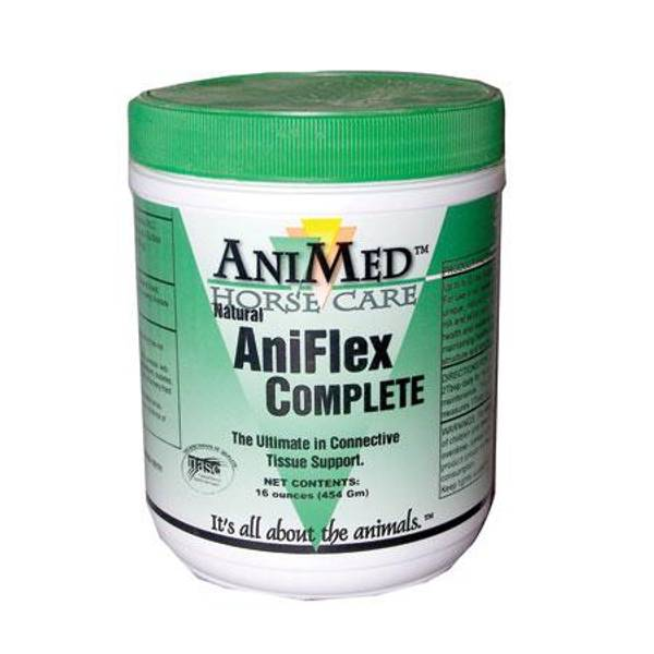 Aniflex Complete Joint Supplement