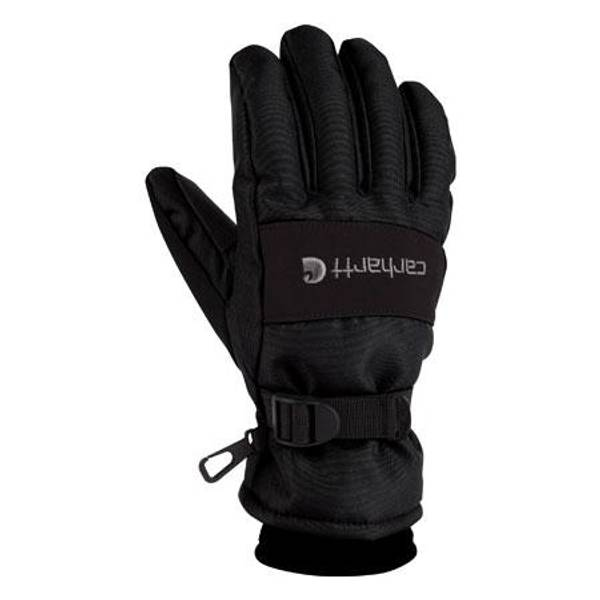 Men's Waterproof Ski Gloves