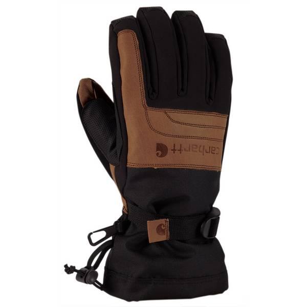Men's Insulated Work Gloves