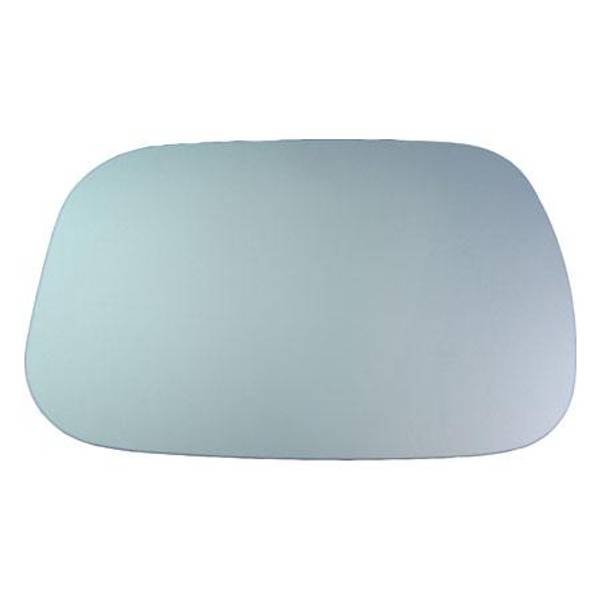 GM Full Size Pick-up LH Replacement Mirror Glass