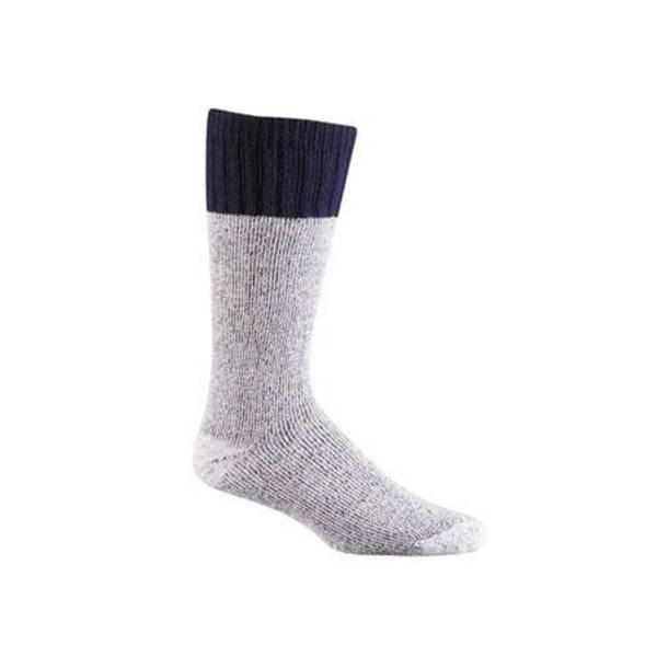 Men's Wick Dry Outlander Sock