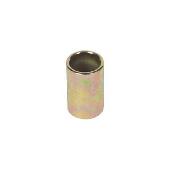 Category 2-3 Lift Arm Bushing with Hole