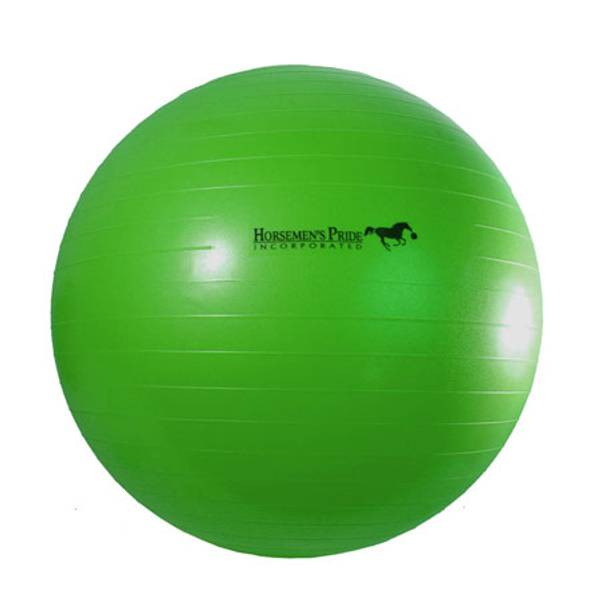"40"" Jolly Mega Ball"