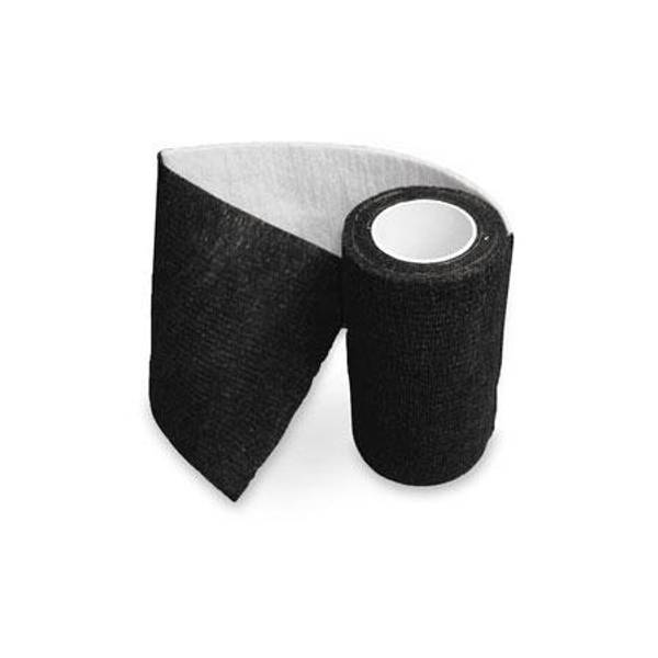 Syrflex Bandage with Pad
