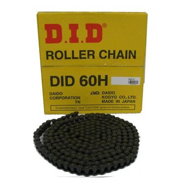 Heavy Roller Chain