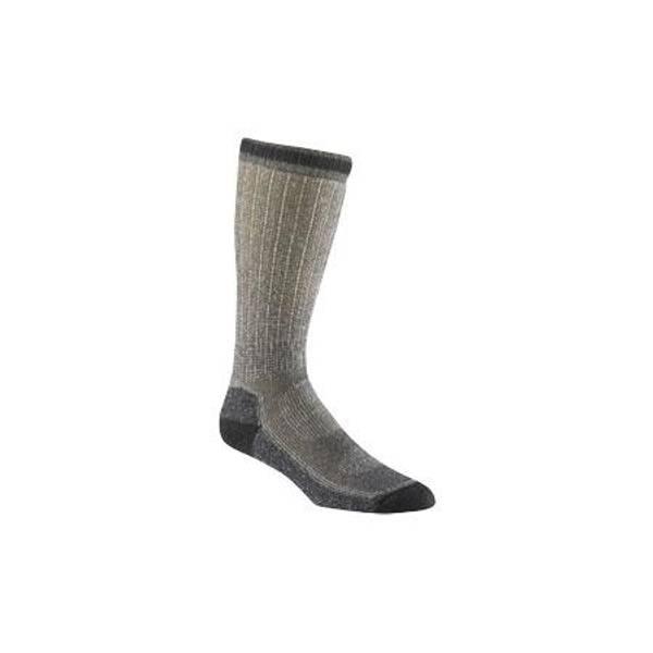 Men's Merino Comfort Sportsmen Sock