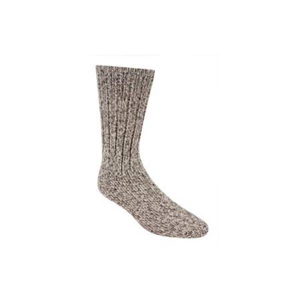 Men's El Pine Ragg Wool Crew Sock
