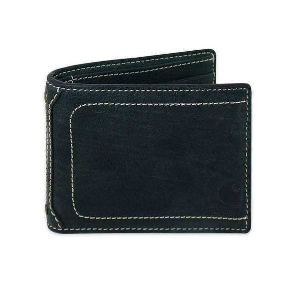 Passcase Wallet