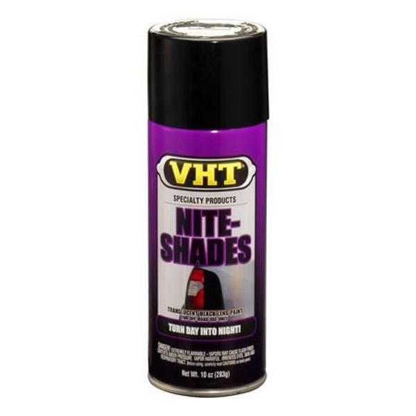 Nite-Shades Lens Tint Paint