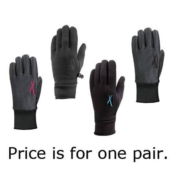 Xtreme All Weather Gloves