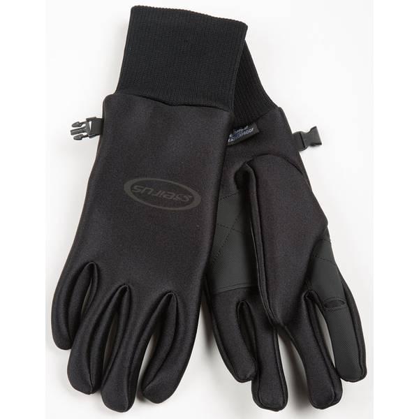 Original All Weather Gloves