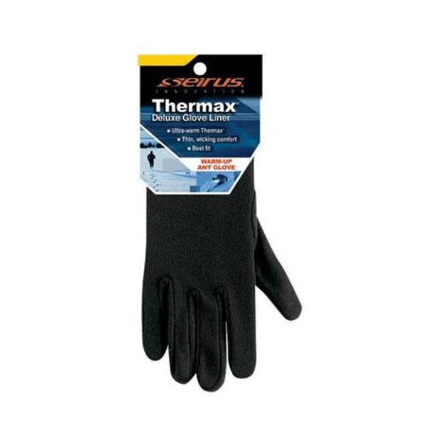 Deluxe Thermax Gloves Liner