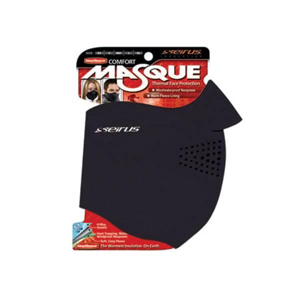 Neofleece Comfort Masque