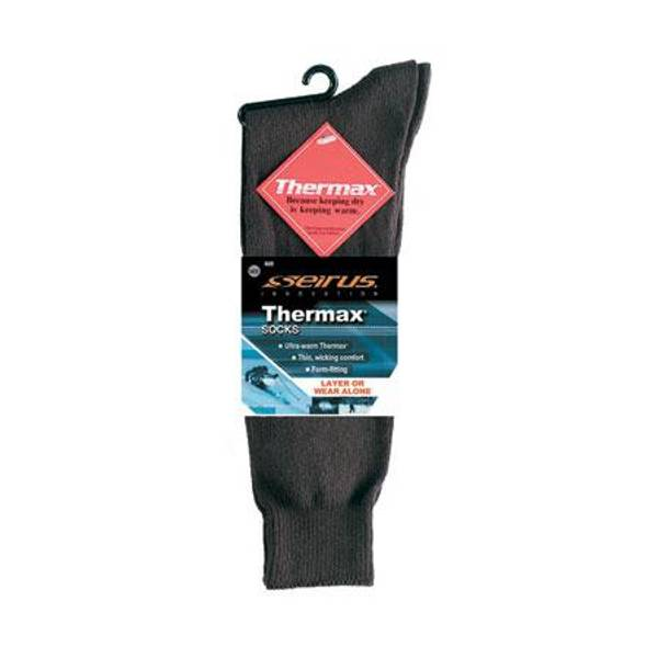 Thermax Sock Liner