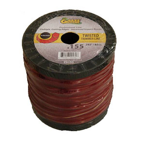 Pro Twisted Line 400' Spool