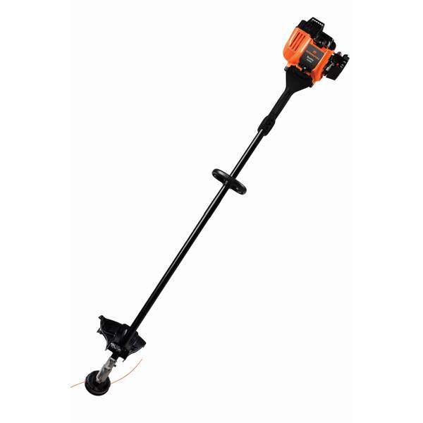 """RM2560 Rustler 25cc 2-Cycle 16"""" Straight Shaft Gas Trimmer"""