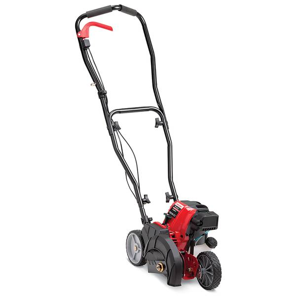 "TB516EC 29cc 4-cycle 9"" Gas Edger With Dual Blades"