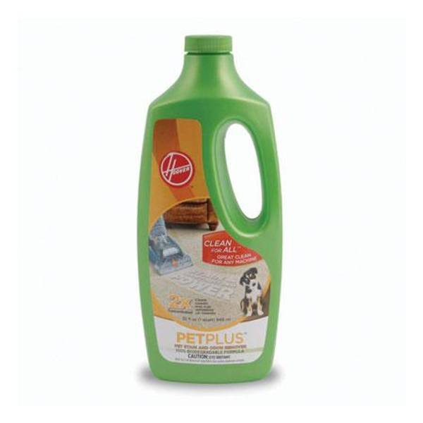 PetPlus Pet Stain and Odor Remover