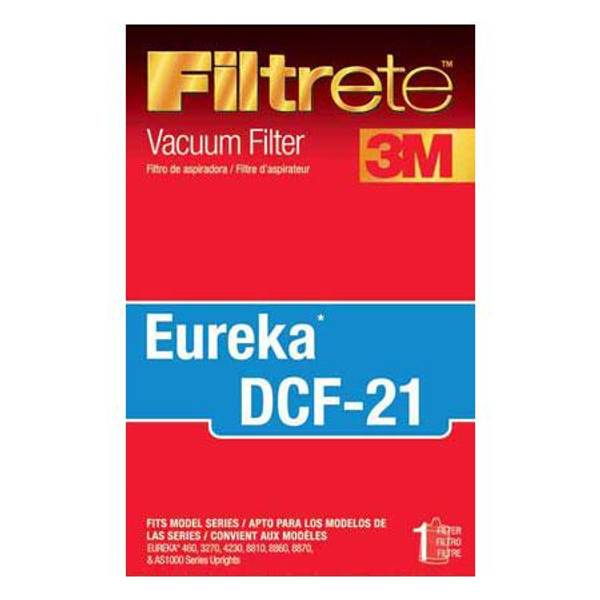 Eureka DCF-21 Vacuum Cleaner Filter