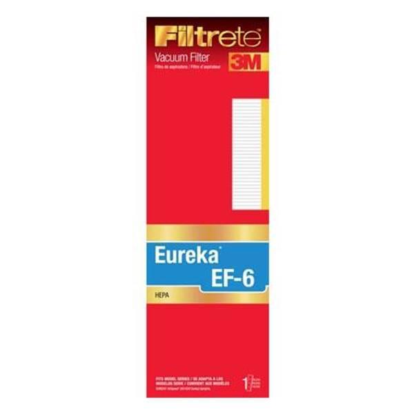 Filter Eureka EF-6