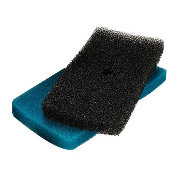 Pond Boss Replacement Filter Pads For Fm002 And Fm002p