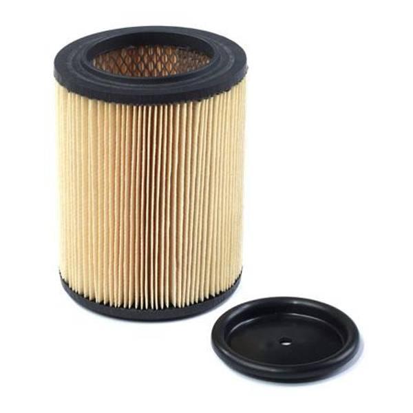 Rigid Replacement Cartridge Filter