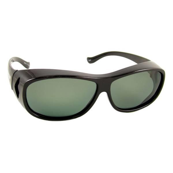 Overalls Medium Sunglasses