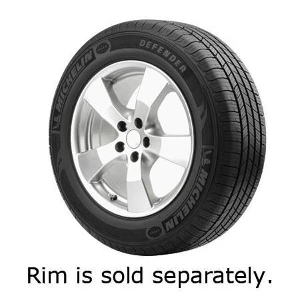 Michelin P215 70r15 T Defender Tire